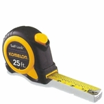 Komelon Tape Measure 25' SL2925