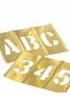 Metal Marking Products