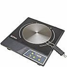 Induction Cooktops & Kitchen Products