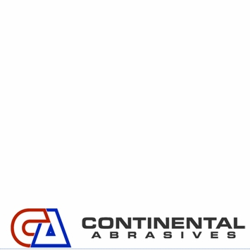 Continental Abrasives