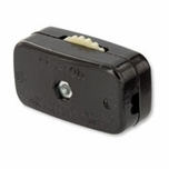 Leviton Mini Line Switch 423-BR