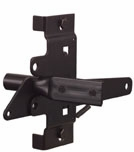 National Post Mount Gate Latch 225532 (Pack of 10)