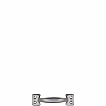 "National Sash Lift Bar Type 4"" 274316 (Pack of 5)"