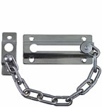 National Door Chain 274407 (Pack of 5)