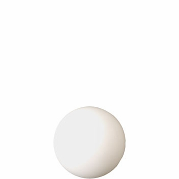 National Wall Door Stops Soft (2) 213561 (Pack of 5)