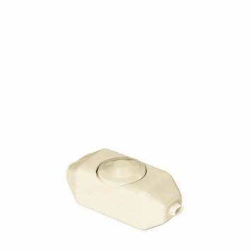 Leviton Dimmer In Line IV 6250-3I