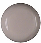 """National Furniture Glides 1"""" (8) 247817 (Pack of 5)"""