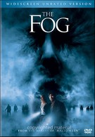 The Fog Unrated DVD Movie