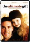 The Ultimate Gift DVD Movie