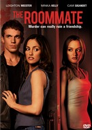 The Roommate DVD Movie