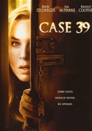 Case 39 DVD Movie
