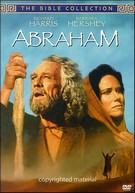 The Bible Collection Abraham DVD
