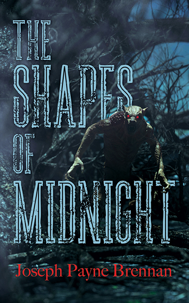 The Shapes of Midnight