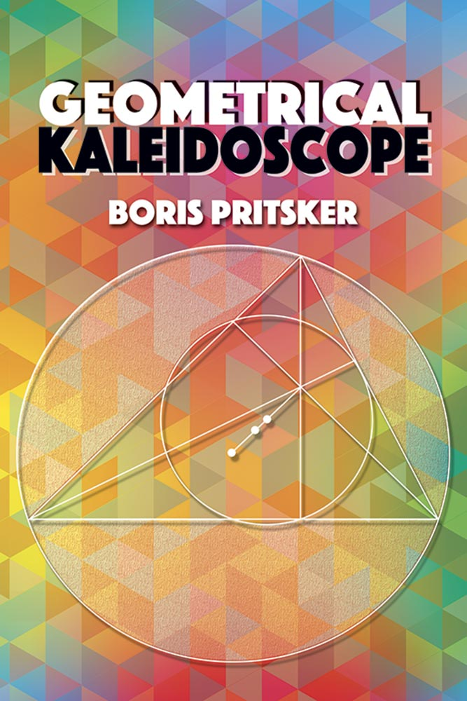 Geometrical Kaleidoscope