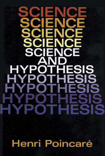 Science and Hypothesis (eBook)