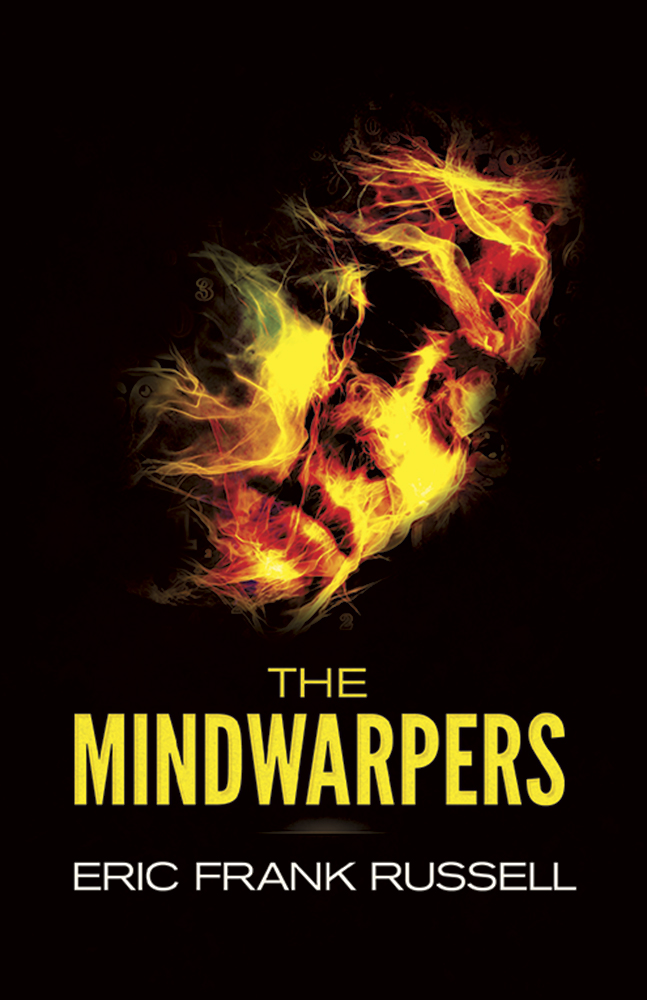The Mindwarpers