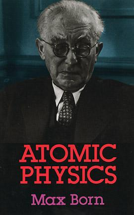 Atomic Physics: 8th Edition