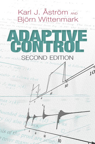 Adaptive Control: Second Edition