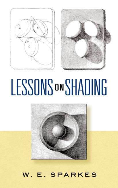 Lessons on Shading