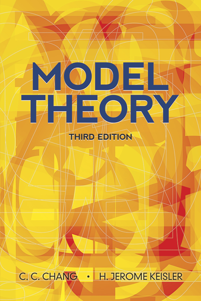 Model Theory: Third Edition