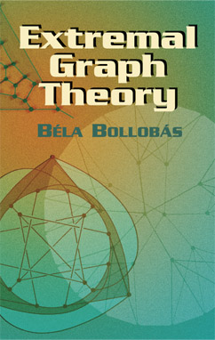 Extremal Graph Theory