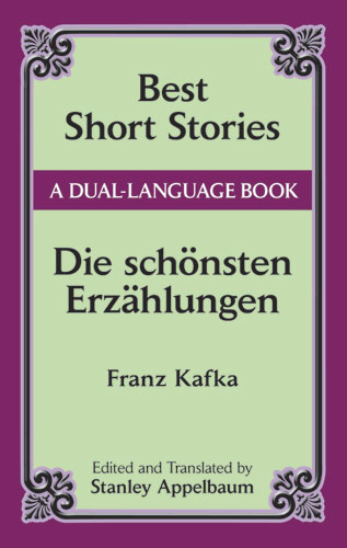 Best Short Stories: A Dual-Language Book