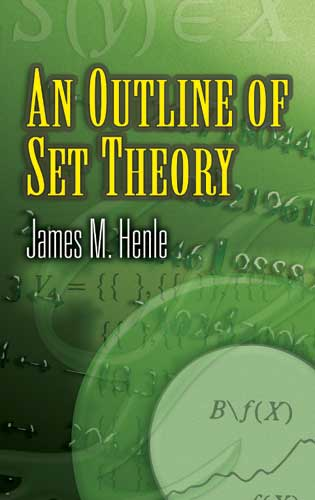 An Outline of Set Theory