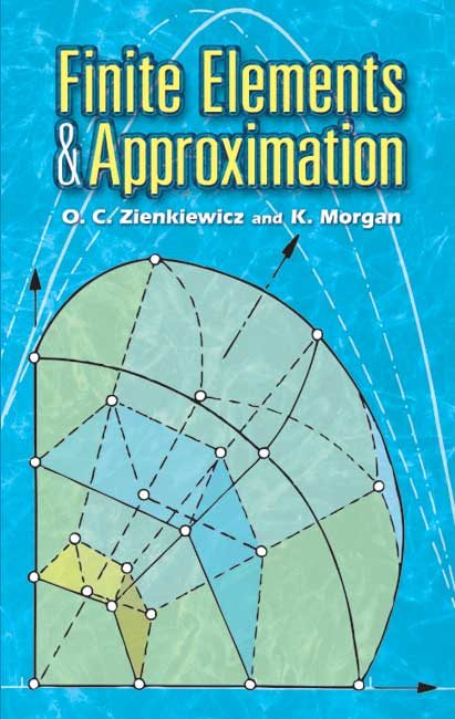 Finite Elements and Approximation