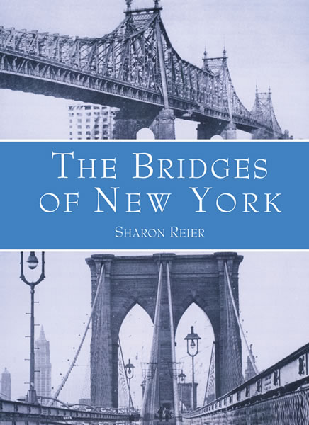 The Bridges of New York