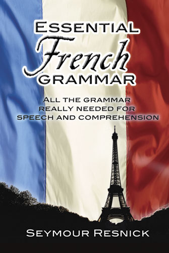 Essential French Grammar