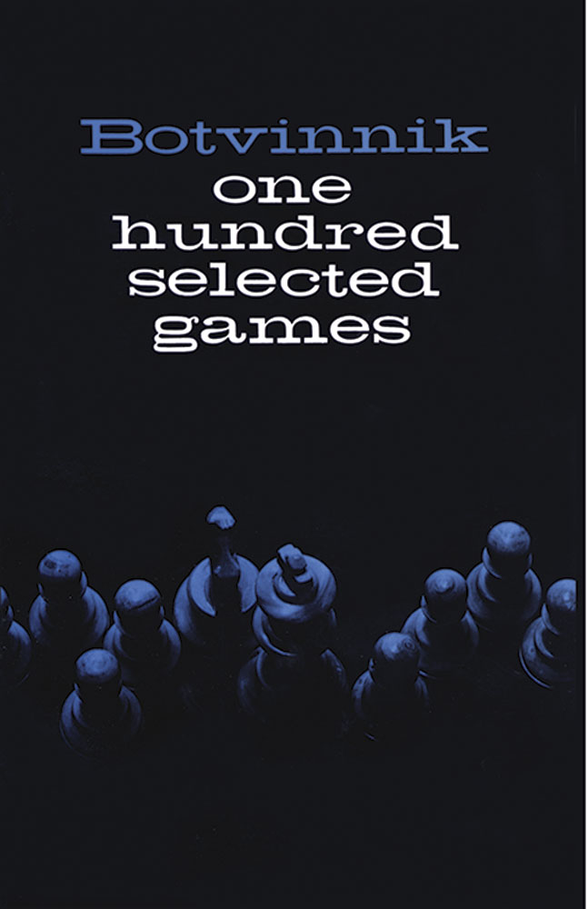 One Hundred Selected Games