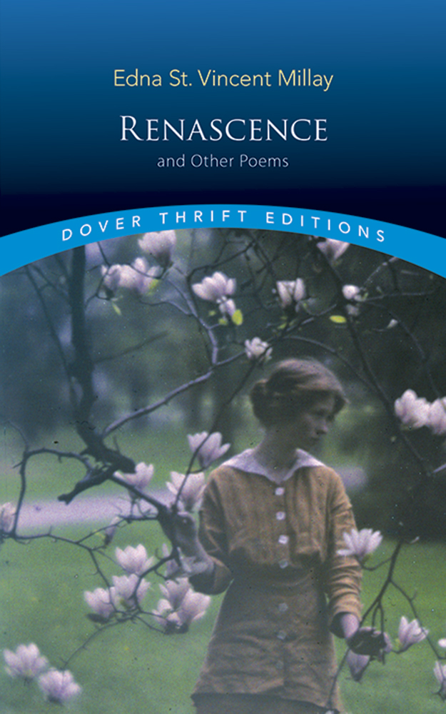 Renascence and Other Poems