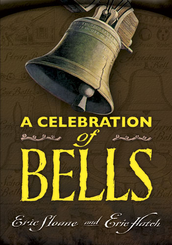A Celebration of Bells