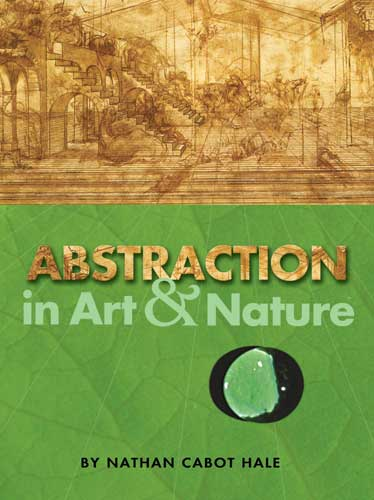 Abstraction in Art and Nature (eBook)