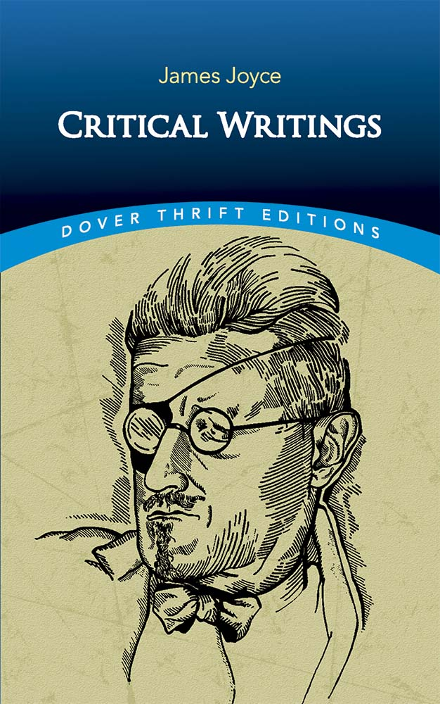 Critical Writings