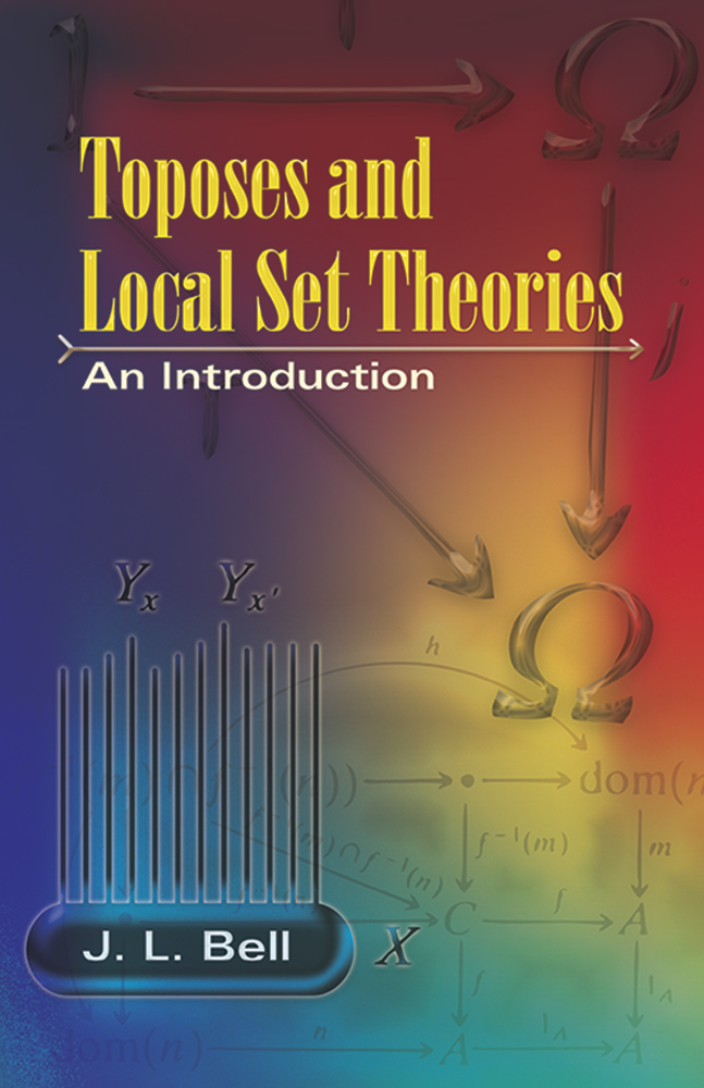 Toposes and Local Set Theories: An Introduction