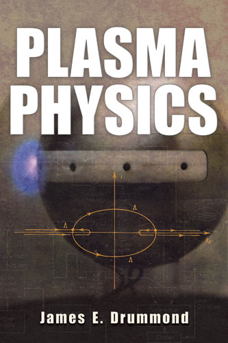 Plasma Physics (eBook)