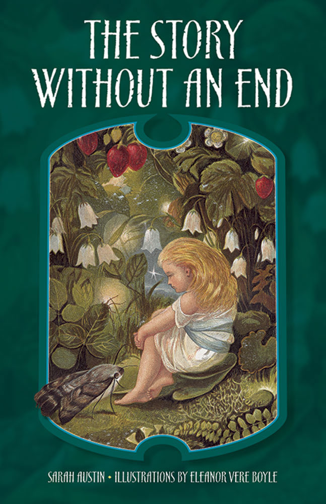 The Story Without an End (eBook)