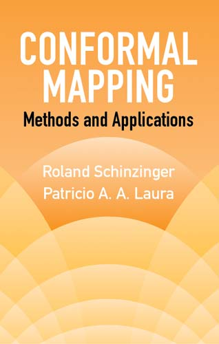 Conformal Mapping: Methods and Applications (eBook)