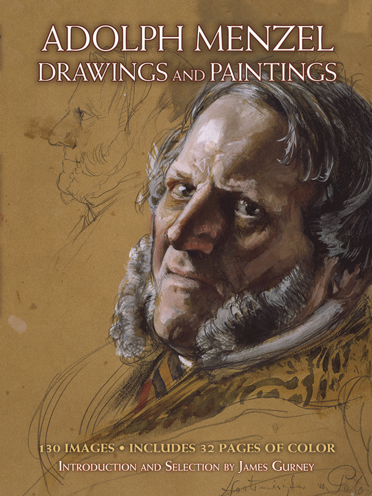 Drawings and Paintings