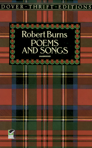 Poems and Songs (eBook)