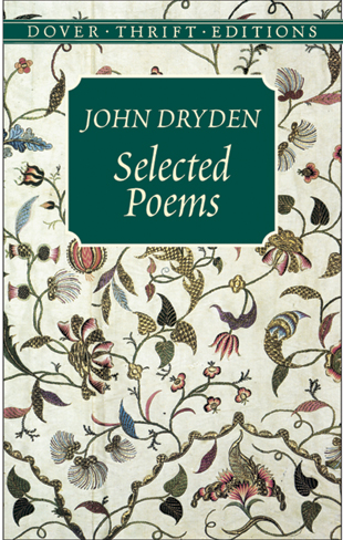 Selected Poems (eBook)