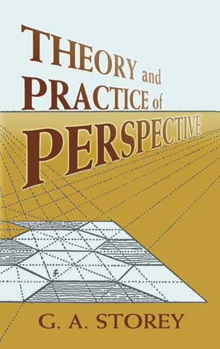 Theory and Practice of Perspective (eBook)