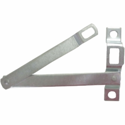 New Tailgate Support Linkage RH