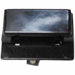New LH Rear Door Handle Assembly
