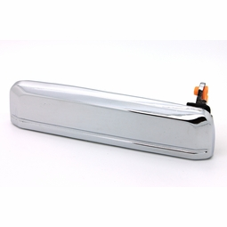 New LatchWell Outside Door Handle - LH
