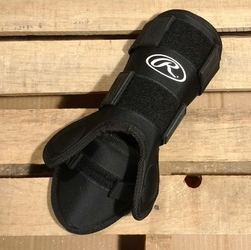 Rawlings Hitter's Leg Guard