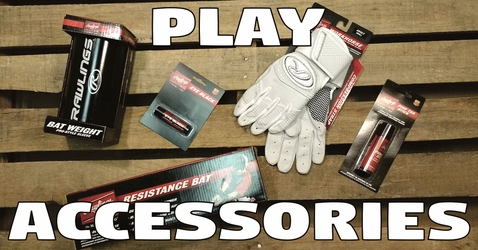 Play Accessories