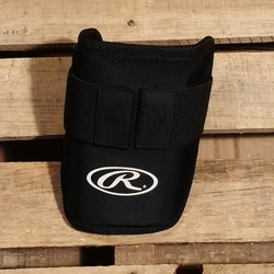 Rawlings Hitter's Elbow Guard