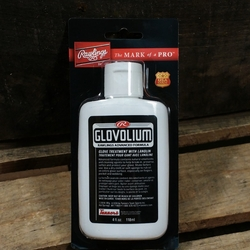 RAWLINGS GLOVOLIUM~GLOVE CONDITIONER